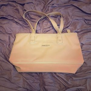 Marc Fisher Medium Size Bag